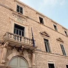Il Tribunale di Trani rischia di chiudere: la denuncia degli avvocati