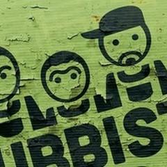 Missione Tubbista, Elezioni 2013: parte 2