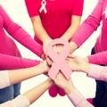Prevenzione del tumore al seno: informazione e sensibilizzazione con il personale Asl/Bt e l'associazione Fiori d'Acciaio