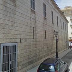 Ufficio Igiene di Andria: sarà in via Gabelli la nuova sede
