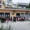 Servizio Tributi: informazioni per i cittadini