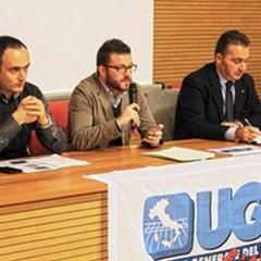 """Piano Occupazionale Europeo  """"Garanzia giovani """": domani la presentazione"""