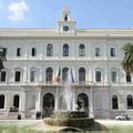 Censis, l'Università di Bari sale al 6^ posto tra i 'mega atenei'
