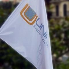 """Mercato ortofrutticolo di Andria, UniBat:  """"Una morte annunciata """""""