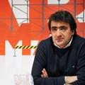 Covid-19, allarme su ricadute economia in Puglia