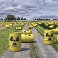 Stoccaggio scorie nucleari, via libera all'unanimità alla mozione del Pd di Andria