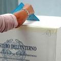 Elezioni europee 2019: Ufficio Elettorale aperto sabato 13 e domenica 14 aprile