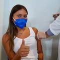 Somministrazione vaccini: dati in crescita per la Bat