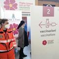 La Puglia ti vaccina, disponibili appuntamenti per i nati nel 54 e nel 55