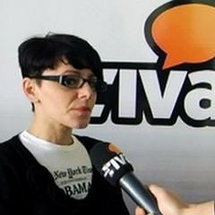Lomuscio (SEL): «Partito in media nazionale. Inaspettato il risultato del Pdl»
