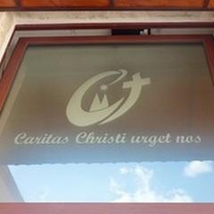Servizio Civile Universale presso la Caritas di Andria per 4 volontari