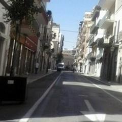 Immobili pugliesi, tra Bari e Bat ci sono 12.556 attività commerciali