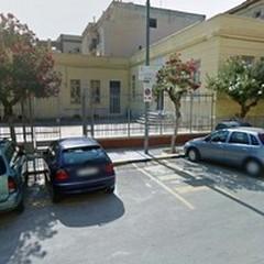 Nuova sede tranese per l'associazione di volontariato Orizzonti