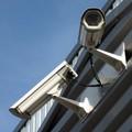 Videosorveglianza: in arrivo altri 46 occhi, nei punti sensibili della città, in particolare nel centro storico