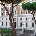 Dal Viminale 14 milioni per 210 comuni della Puglia. Sono 5 nella provincia Bat