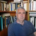 Come può ripartire Andria? Vincenzo Caldarone: «Esperienza, idee e progetti a servizio della comunità»