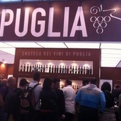 """""""Puglia Wine & EVO Road Show """" ad ottobre a Roma e Milano"""