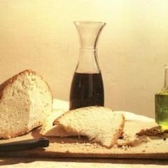 Full immersion di olio e vino, per il doppio appuntamento di domenica 8 dicembre