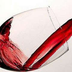 Il vino è salute