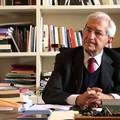 """""""Democrazie senza memoria"""", Luciano Violante presenta il suo ultimo libro"""
