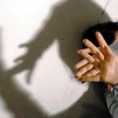 Violenza contro donne e bambini, la Bat finanzia progetti per combatterla
