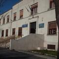 """UIL Scuola Bat:  """"L'assetto scolastico andriese non si tocca """""""