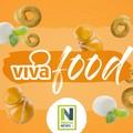 Viva Food