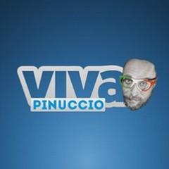 VIVA Pinuccio