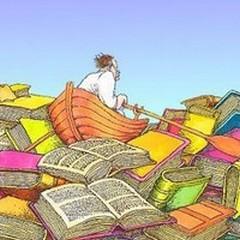Regali da leggere