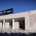Habitat Garofoli Store Bisceglie leader del settore porte e finestre