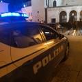 Controlli in piazza Duomo: circa 70 le persone identificate