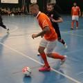 Sconfitta all'esordio per la Florigel Andria, il Polignano vince 2-1