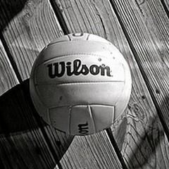 Ieri il via al Torneo 8 Nazioni di Volley maschile