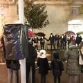 Protestano le associazioni di volontariato contro l'indifferenza