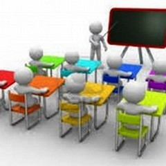 Un corso per formare figure di volontari: 25 i posti disponibili
