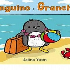 Pinguino e Granchio