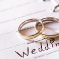 Altre tre sale ricevimenti autorizzate alla celebrazione di matrimoni civili