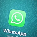 """Whatsapp down, utenti anche ad Andria in  """"panico """""""