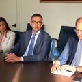 Andria, Barletta, Bisceglie e Trani insieme contro gli sprechi alimentari e farmaceutici