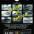 Proiezione del film di Riccardo Cannone in collaborazione con i licei Nuzzi e Troya