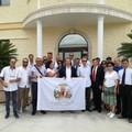 Made In Italy: il 30 settembre ad Andria l'Apulia Best Company Award
