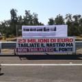 Cavalcavia sulla S.P. 1 Trani-Andria: la Regione stanzia 4 mln di euro