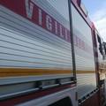 Incidente stradale mortale nei pressi di Castel del Monte