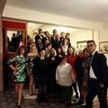 Natale solidale con il Centro Zenith, in visita al reparto oncologico di San Giovanni Rotondo