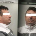 Fermata la banda siciliana che spacciava soldi falsi anche in Puglia