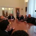 Centro destra andriese in cerca dei suoi ….due candidati sindaco