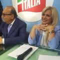 """Laura Di Pilato:  """"Nessun  riavvicinamento tra me ed il Sindaco """""""