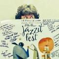 """Montegrosso: chiusa al traffico per """"Jazzit Fest"""" dal 22 al 24 giugno"""