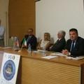 Ad Andria imprenditori locali incontrano rappresentanti della Camera di Commercio Italia Repubblica Ceca