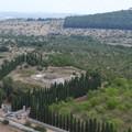 Finanza scopre piantagione di marijuana ai piedi di Castel del Monte. IL VIDEO
